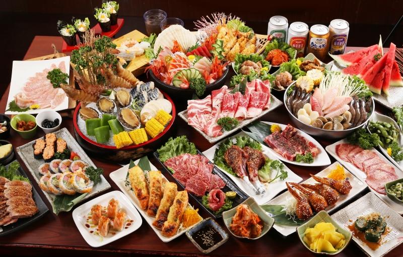 Наша еда