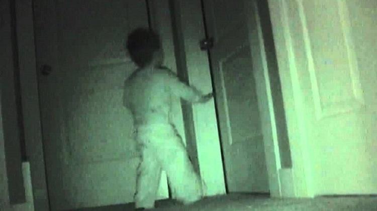 podsmotrennoe-skritaya-kamera-ukradennoe